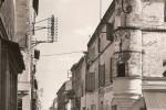 sainte-foy-rue-victor-hugo-9