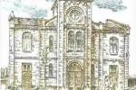 saint-antoine-de-breuilh-11