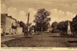 saint-antoine-de-breuilh-12