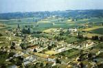 saint-antoine-de-breuilh-15