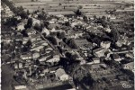 saint-antoine-de-breuilh-20