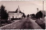 saint-antoine-de-breuilh-24