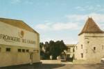 saint-antoine-de-breuilh-25