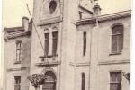 saint-antoine-de-breuilh-27