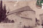 saint-antoine-de-breuilh-28