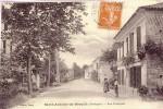 saint-antoine-de-breuilh-29