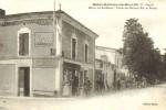 saint-antoine-de-breuilh-4