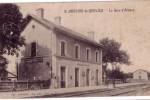 saint-antoine-de-breuilh-8