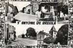 saint-antoine-de-breuilh-a-10