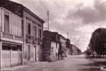 saint-antoine-de-breuilh-a-14