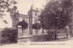 saint-antoine-de-breuilh-a-15