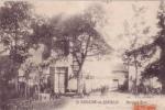 saint-antoine-de-breuilh-a-17
