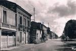 saint-antoine-de-breuilh-a-18