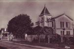 saint-antoine-de-breuilh-a-2