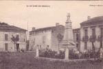 saint-antoine-de-breuilh-a-20