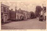 saint-antoine-de-breuilh-a-21