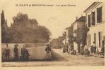 saint-antoine-de-breuilh-a-22