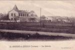 saint-antoine-de-breuilh-a-25