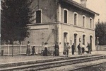saint-antoine-de-breuilh-a-26