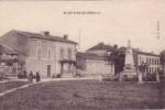 saint-antoine-de-breuilh-a-28