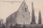 saint-antoine-de-breuilh-a-3