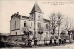 saint-antoine-de-breuilh-a-34