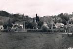 saint-antoine-de-breuilh-a-35