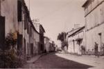 saint-antoine-de-breuilh-a-36