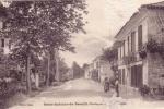 saint-antoine-de-breuilh-a-9