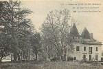 saint-aulaye-1