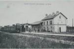 saint-aulaye-2