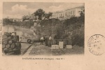 saint-aulaye-a-1
