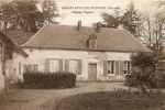 saint-avit-saint-nazaire-b-a-6