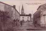 st-avit-10-1920