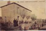 st-avit-13-1912
