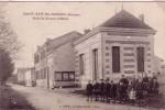 st-avit-15-1921