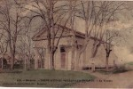 st-avit-le-temple-1908
