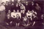 st-avit-les-briands-1913