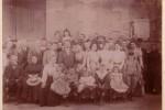st-avit-les-briands-22-09-1898