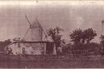 st-avit-moulin-des-grands-briands-1860