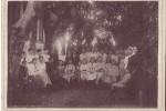 st-avit-temple-des-briands-kermesse-juin-1917