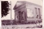 st-nazaire-mairie-1950