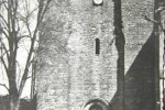 saint-ferme-33