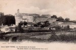 saint-ferme-4