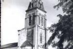 saint-gery-a-2