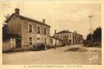 saint-martin-de-gurcon-2