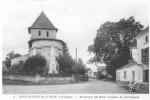 saint-martin-de-gurcon-3