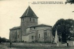 saint-martin-de-gurcon-5