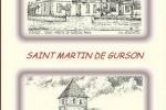 saint-martin-de-gurcon-a-11