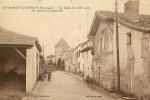 saint-martin-de-gurcon-a-5